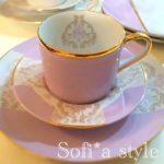 Sofi*a style のプロフィール写真
