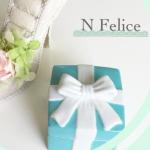 N Felice のプロフィール写真
